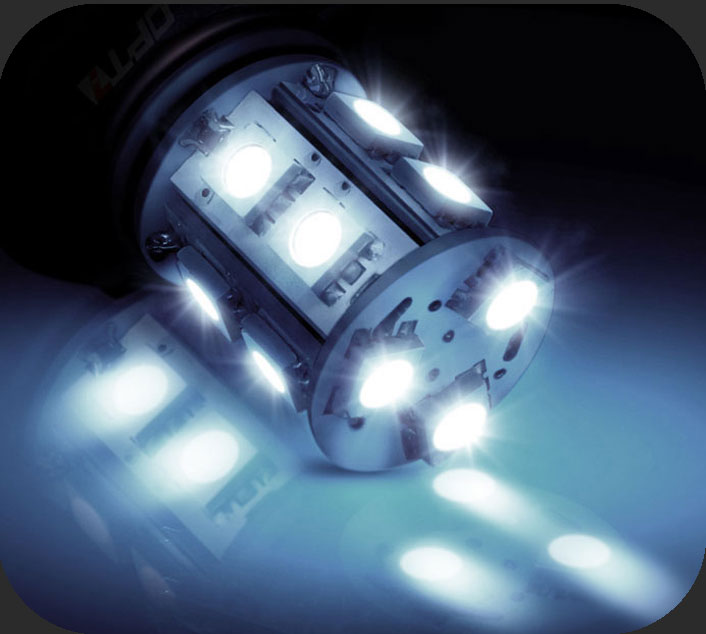 http://www.shiphid.com/ebayimg/LED/LED_FOG/44-02crop-R.jpg