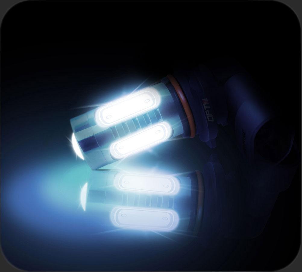http://www.shiphid.com/ebayimg/LED/LED_FOG/Plasma-L-R.jpg