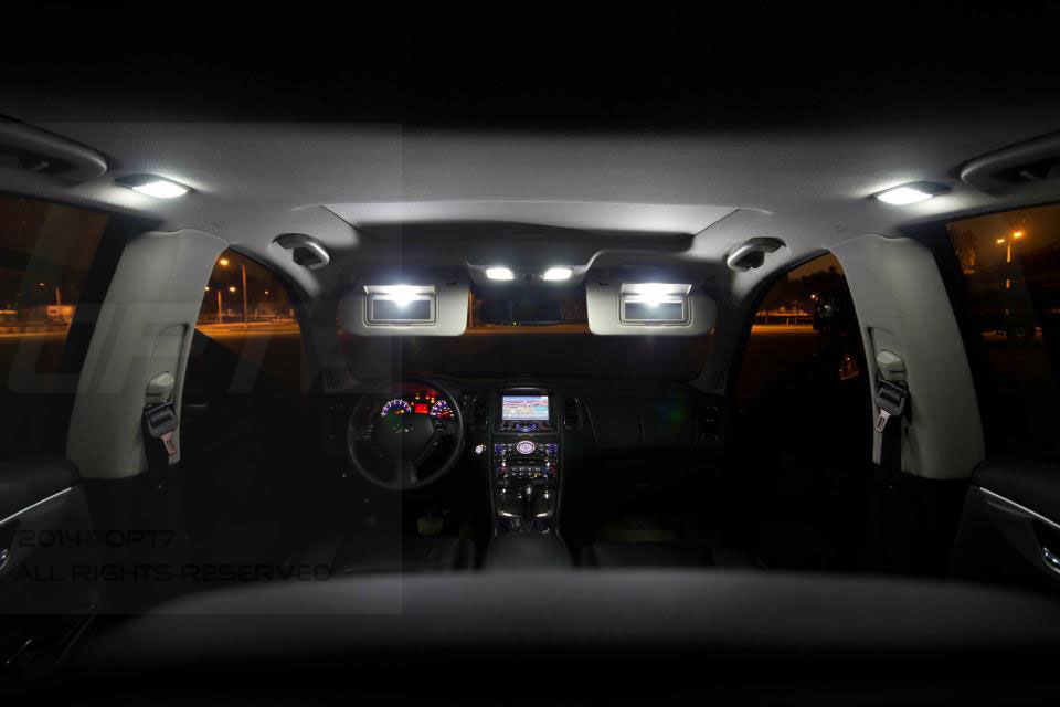 http://www.shiphid.com/ebayimg/LED/LED_Interior/LED_Application/LED_Interior_FullInterior-w.jpg