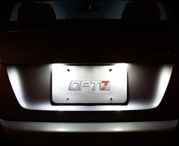http://www.shiphid.com/ebayimg/LED/LED_Interior/LED_Application/LED_License_Plate.png