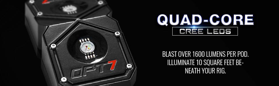 Quantum-RGB-W-Bluetooth.jpg