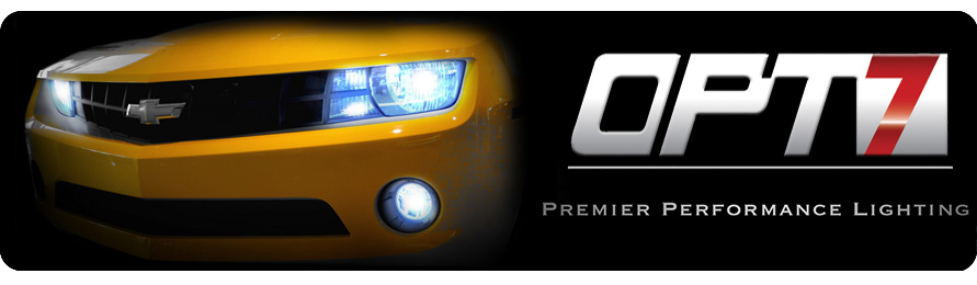 OPT7 HID