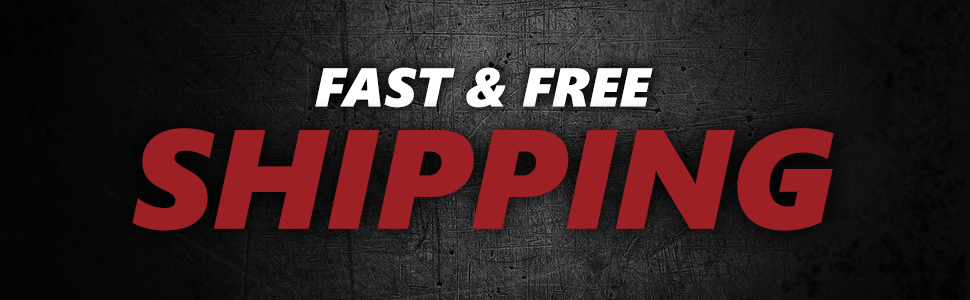 OPT7 FAST & FREE SHIPPING