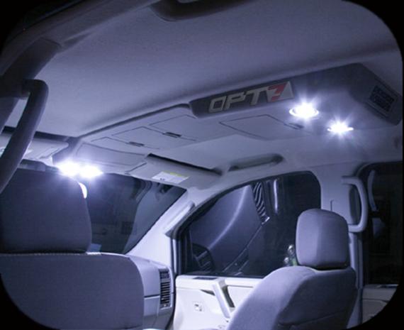 Https://www.shiphid.com/ebayimg/LED/LED_Interior/