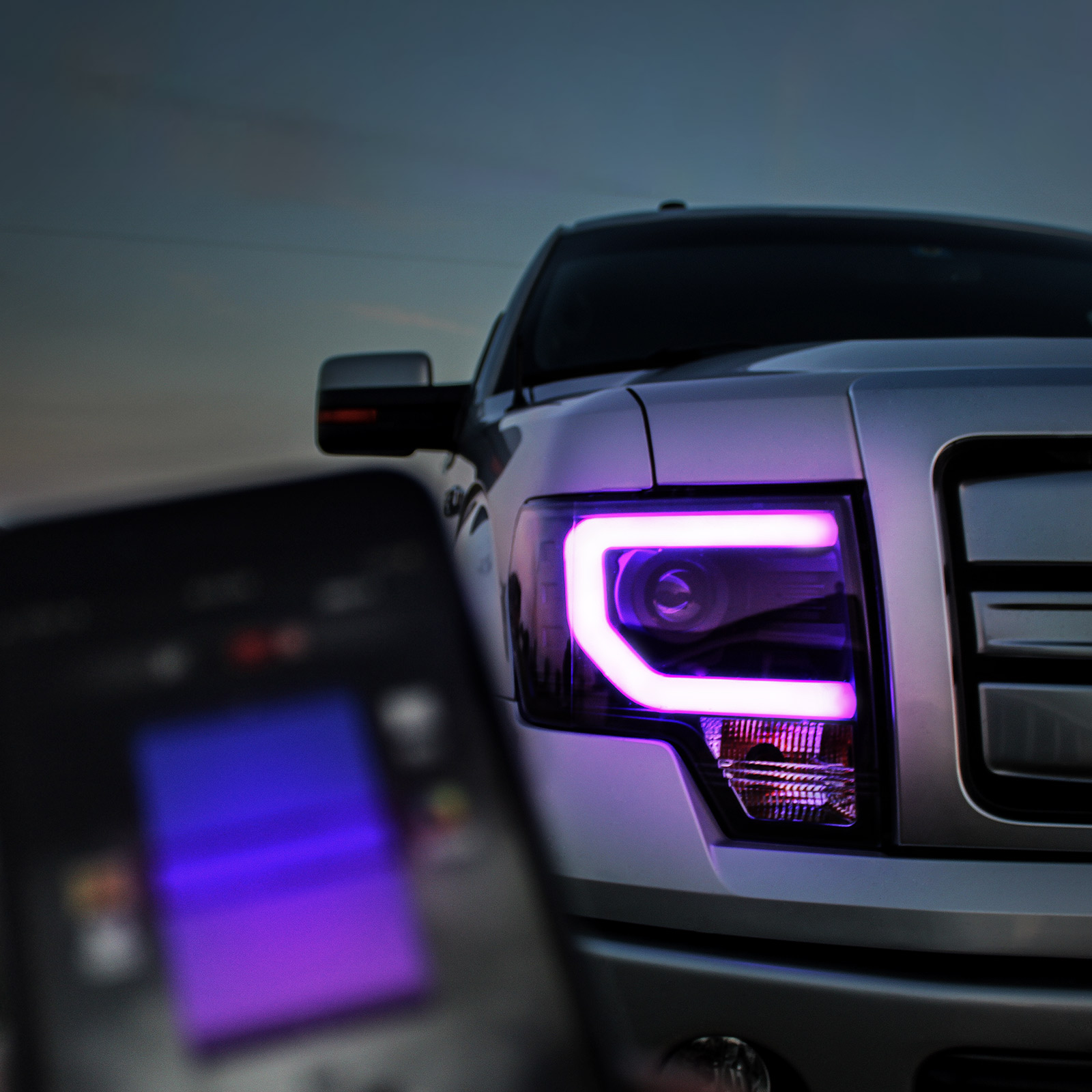 F150 RGB LED Halo Color.jpg